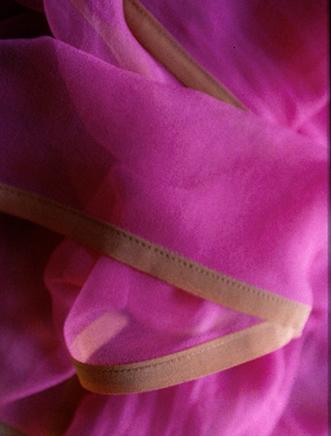 02_pink